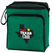 Fiesta 12-Pack Kooler from Koozie