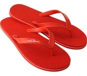 Tourista Flip Flops -- Promotional Footwear