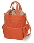 Activo Insulated Totes