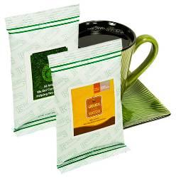 Organic Fair Trade Mug Stuffer