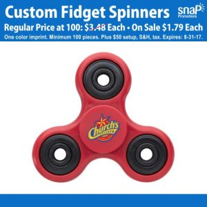 Fidget-Spinners-Aug2017