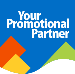 Your Promotional Partner -- Snap Promotions